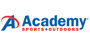 Academy-sports-outdoors-logo