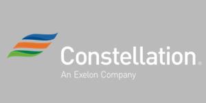 Constellation-energy-logo
