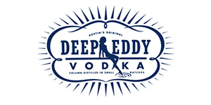 Deep-eddie-vodka