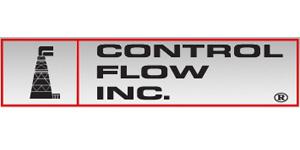Flow-control