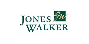 Jones-walker